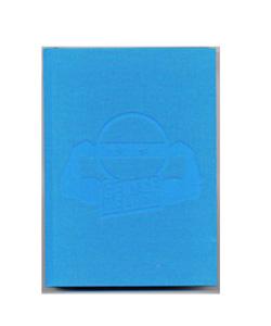 33501515171433heldenboek.jpg