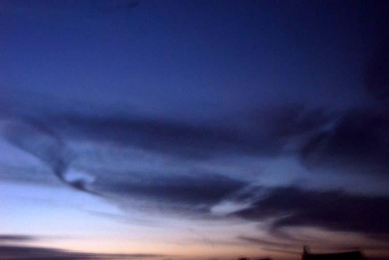 39621513895077wolken.jpg